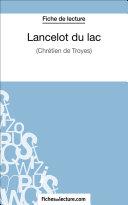 Lancelot du lac [Pdf/ePub] eBook