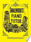 Smallwoods Piano Tutor