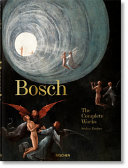 Bosch  the Complete Works