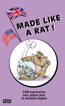 Made like a rat [Pdf/ePub] eBook