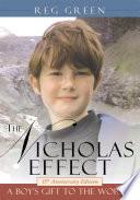 The Nicholas Effect