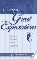 Read Online Dickens's Great Expectations For Free