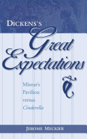 Dickens s Great Expectations