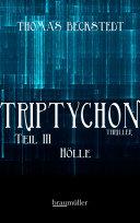 Triptychon Teil 3 - Hölle