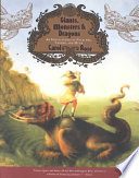 Giants, Monsters, and Dragons  : An Encyclopedia of Folklore, Legend, and Myth