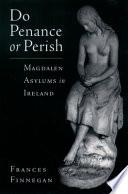 Do Penance Or Perish