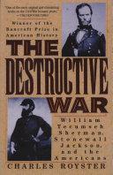 The Destructive War