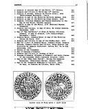 Bibliographie de la Cilicie Armenienne