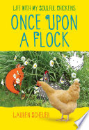 Once Upon a Flock Book PDF