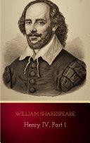 Henry IV Pdf/ePub eBook