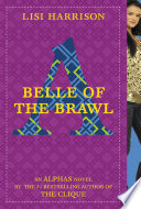 Belle of the Brawl image