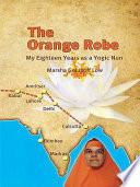 The Orange Robe