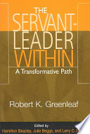 The Servant-leader Within