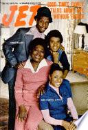 13 jan 1977
