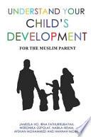 Understand Your Child's Development