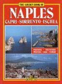 Golden Book on Naples
