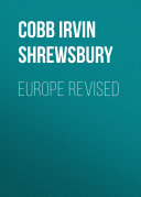 Europe Revised Pdf/ePub eBook