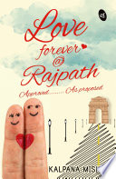 Love Forever @Rajpath