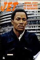 May 17, 1973