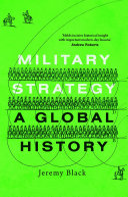 Military Strategy [Pdf/ePub] eBook