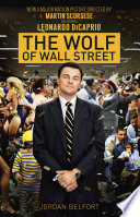 Read Online The Wolf of Wall Street For Free