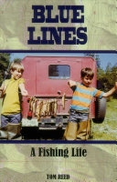 Blue Lines ebook