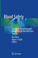 Blood Safety ebook
