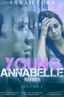 Young Annabelle Series Volume 2