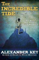 The Incredible Tide Pdf/ePub eBook