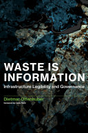 Waste Is Information