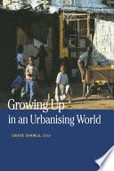 Growing Up in an Urbanizing World