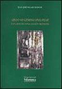 Legio VII Gemina (Pia) Felix. Estudio de una legión romana