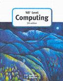 AS Level Computing