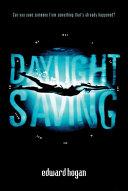Pdf Daylight Saving Telecharger