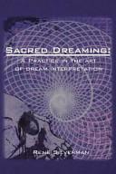 Sacred Dreaming