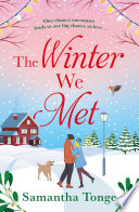 The Winter We Met