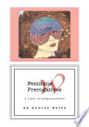 Feminine Prerogatives