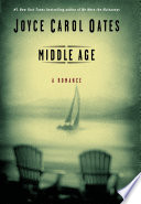 Middle Age A Romance