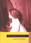 The Haunted House ebook