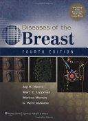Diseases of the Breast