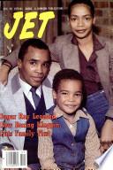 Dec 20, 1979