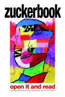 Zuckerbook 2014/15 Volume 2