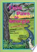 Eight Paws to Georgia
