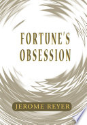 Fortune s Obsession