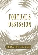 Fortune's Obsession Pdf/ePub eBook