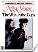 Mar 17, 1980