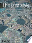The Jazz Style Book PDF