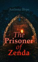 The Prisoner of Zenda [Pdf/ePub] eBook