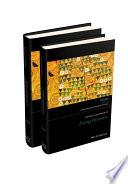 The Wiley Handbook of Eating Disorders