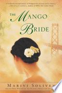 The Mango Bride Book PDF